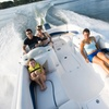 Up to 51% Off Rental at Hayley's Jet Ski & Boat Rental