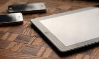 MacBook, iPad and Laptop Repairs at Cash4Goods