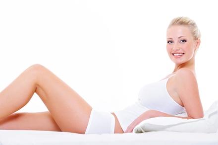 10 liposculture e massaggi -93%