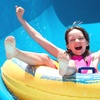 Up to 57% Off Water Park, Mini Golf, and Zipline