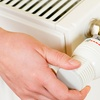 Up to 51%  Off HVAC Services from A Degree Above the Rest