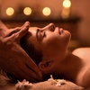 Up to 51% Off at Spa Sidney
