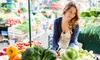 Up to 46% Off Food at South Florida Kosher Market