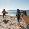 Up to 53% Off Surfing Lessons at Triple X Surf and Skim