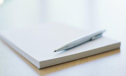 Single or Mirror Will-Writing Service at Mather and Murray (85% Off)