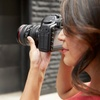 Up to 71% Off Photo Shoot from Lumiere Ink Studio