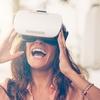 Up to 40% Off Gaming at Virtual Realms