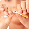 79% Off an Online Smoking-Cessation Course