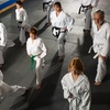 Up to 82% Off Martial Arts Lessons