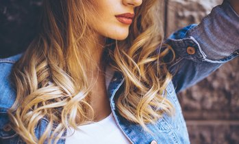 Up to 51% Off Women's Hair Services at Lavish Hair by Areibia