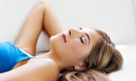 Schlafcoaching in 3 Sitzungen für 1 oder 2 Personen bei Heilpraktikerin (Psychotherapie) Sabrina Thiede-Huster