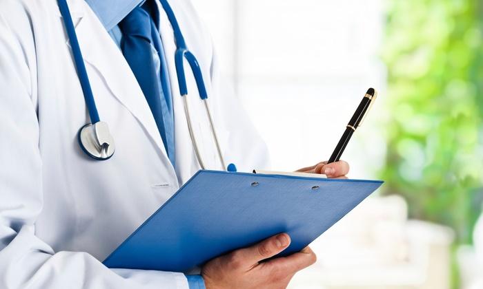 Studio Medico Specialistico Angiologico Dott. Francesco Ardizzone da ... a53b8aa7caaf