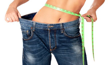 image for $600 for CoolSculpting <strong>Treatment</strong> at G2J Clinic ($800 Value)