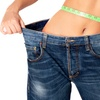 Up to 75% Off Laser Fat Removal Treatments