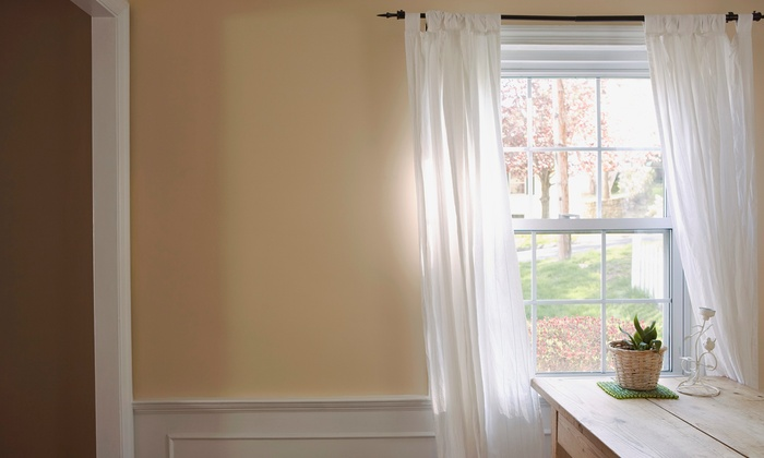 Green Home Solutions - Providence: $100 for $300 Worth of Mold Remediation from Green Home Solutions