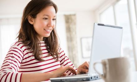 Máster online en Sistemas Integrados de Gestión de Calidad y Medioambiente con Atperson (con 93% de descuento)