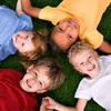 Up to 49% Off One Week of Summer Camp