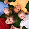 47% Off Preschool Childcare