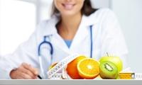 Test de ADN nutricional para 1 o 2 con opción a plan nutricional de 1, 3 o 6 meses desde 79 € en People Genetics