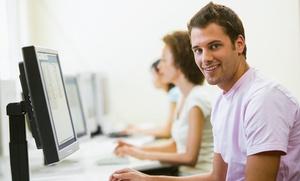 Curso online de lenguaje corporal desde