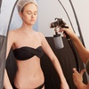 Up to 61% Off Airbrush Spray Tan at Exotica Beauty Studio