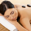 51% Off Massage and Spa Treatments