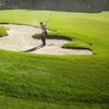 72% Off VIP Golf Membership