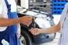 Up to 25% Off on Automotive Service / Repair at BlueSky Auto