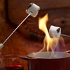 Up to 51% Off S'mores at Ice Boxx