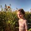 Up to 50% Off Corn Mazes and Hayrides