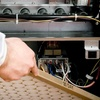 Up to 76% Off Furnace Tune-Up or Vent Cleaning