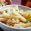 38% Off Poutine for Two