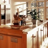 50% Off Fresno Remodeling and Decorating Show