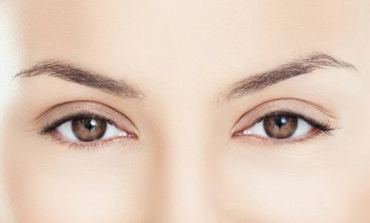 image for Blepharoplasty on Upper/ Lower Lids of Both Eyes at <strong>Surgery</strong> By Associated Physicians of Orange County (57% Off)