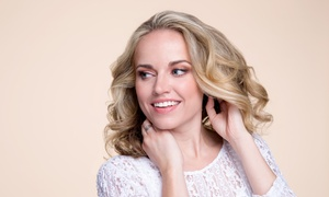 Zing! for Hair: Brazilian Blowout, Haircut and Blowout, or Single-Process Color at Zing! for Hair (45% Off)