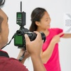 90% Off Photography Classes