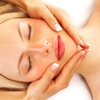 Up to 54% Off Customized Facials