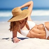 Up to 51% Off Bikini and Brazilian Waxes