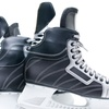 Up to 50% Off Skate Sharpenings or Rentals
