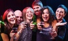 Watering Bowl - Glendale: Two-Hour Party with 50 or 100 Drink Vouchers at Watering Bowl (62% Off)