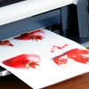 50% Off Printer Products