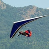 52% Off from Great Lakes Hang Gliding