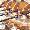 Up to 60% Off a Introductory Rowing Camp for Youth