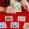 Up to 54% Off a Tarot-Card Reading