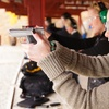 Up to 61% Off an Ohio Basic Pistol Safety Course
