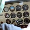 Future Pilot Package
