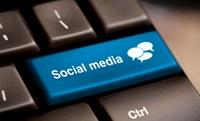 Apprendre à maîtriser les médias sociauxà 39 € avec Smart Majority (89% de remise)