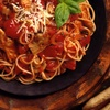 Up to 38% Off Italian Cuisine at Ronaldo's