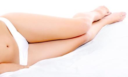 3 o 5 sesiones de ultracavitación o carboxiterapia y mesoterapia corporal desde 69,90 € en Clínica Beauty Ivory
