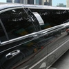 50% Off Stretch-Limo Graduation Package